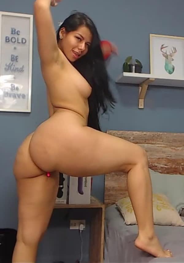 morena-latina-loura-para-ser-fodida-15