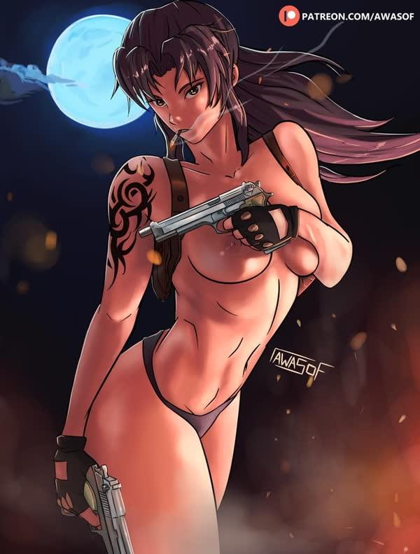 colecao-porno-adulto-hentai-17