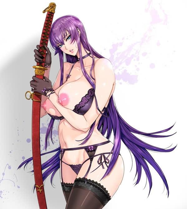 colecao-porno-adulto-hentai-61