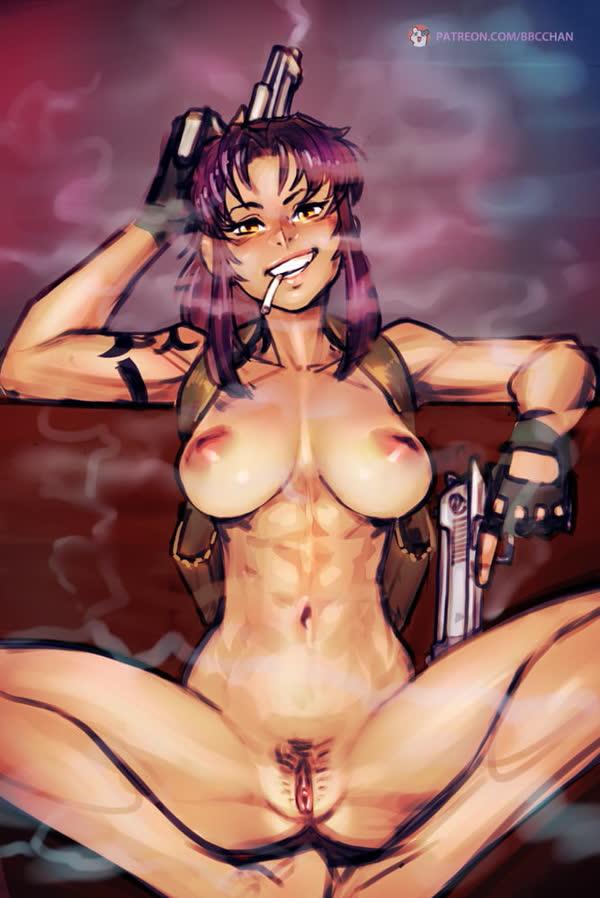 colecao-porno-adulto-hentai-75