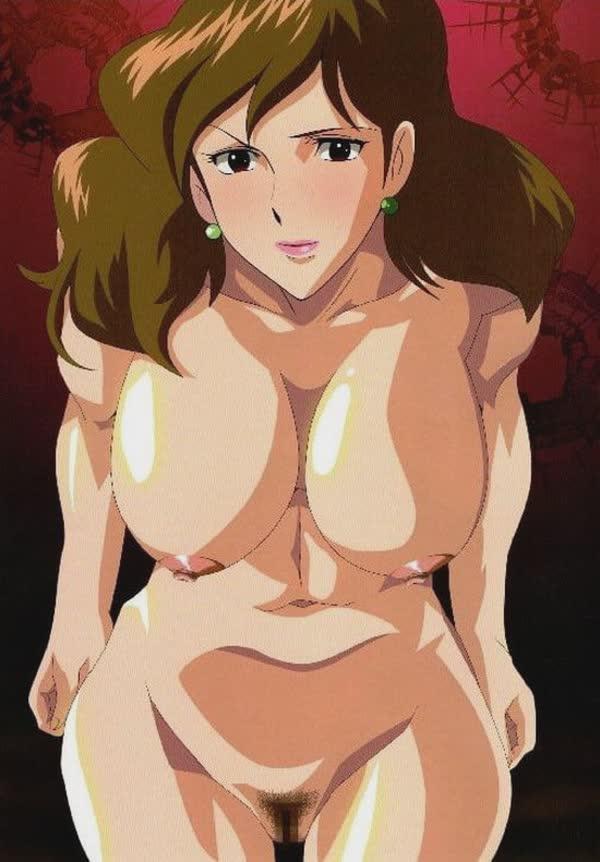colecao-quente-de-hentai-adulto-36