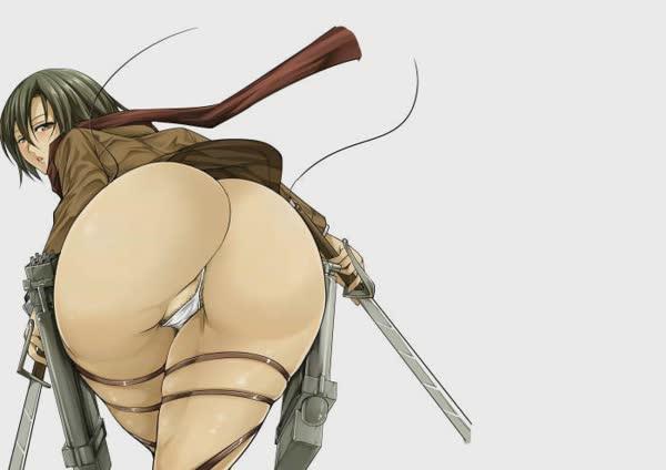 colecao-quente-de-hentai-adulto-45