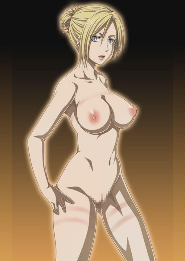 colecao-quente-de-hentai-adulto-53