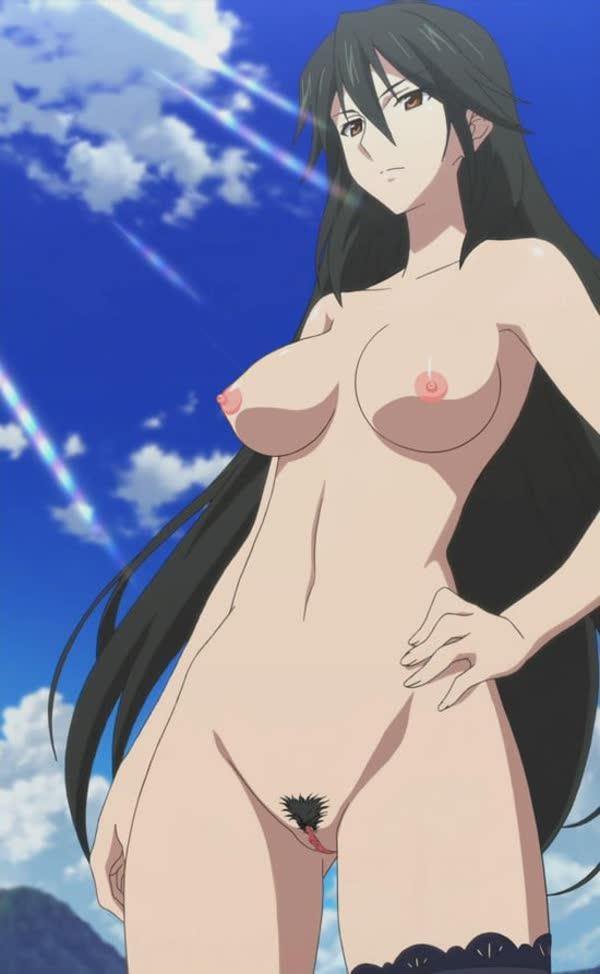 colecao-quente-de-hentai-adulto-71