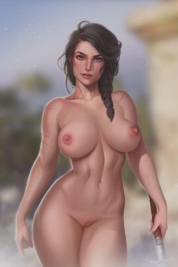 desenhos-com-mulheres-gostosas-e-sexy-1