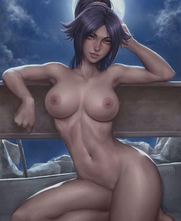 desenhos-com-mulheres-gostosas-e-sexy-31