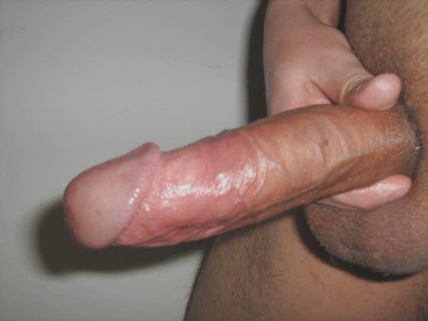 fotos-quentes-de-picas-grandes-deliciosas-2