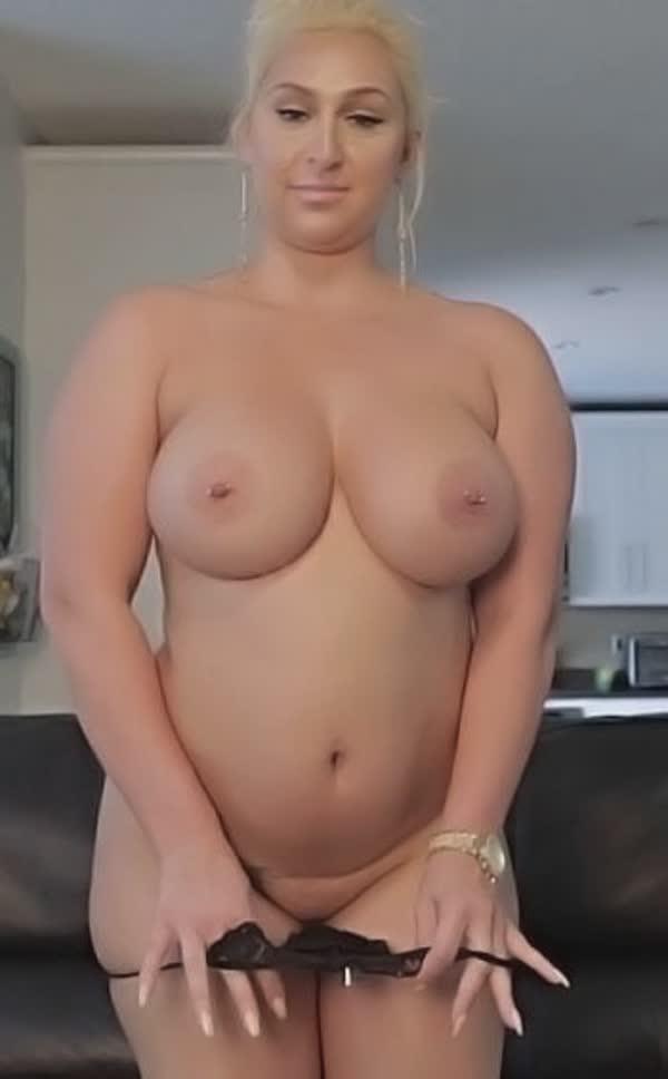 loirona-gostosa-em-fotos-porno-7