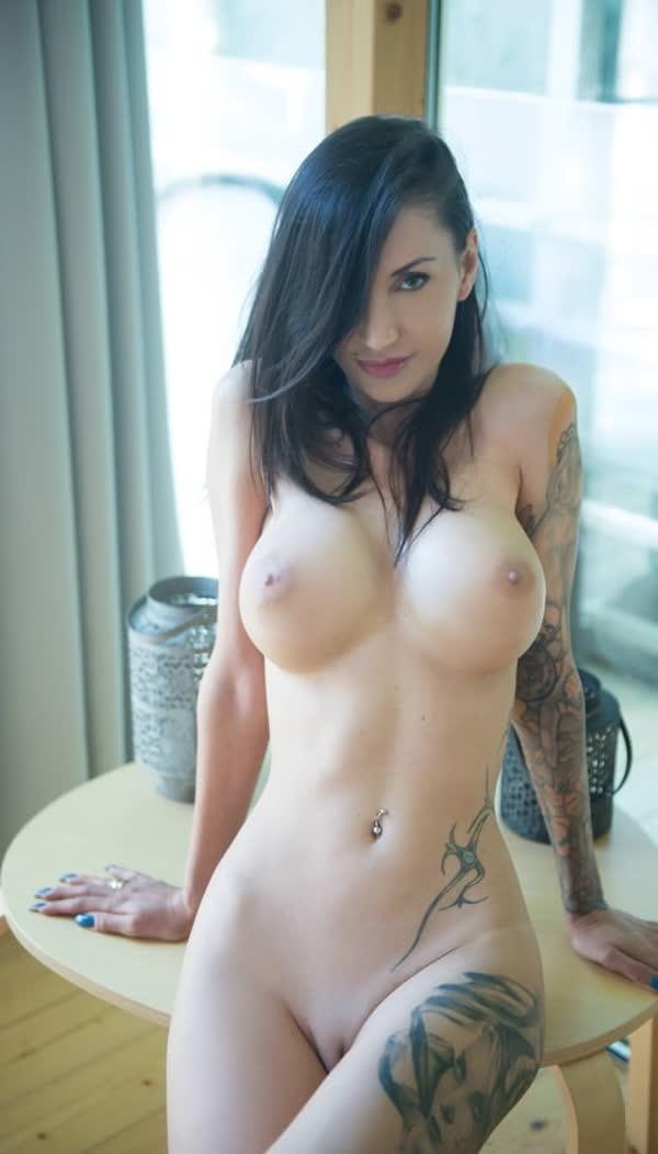 mulheres-tatuadas-bem-gostosas-18