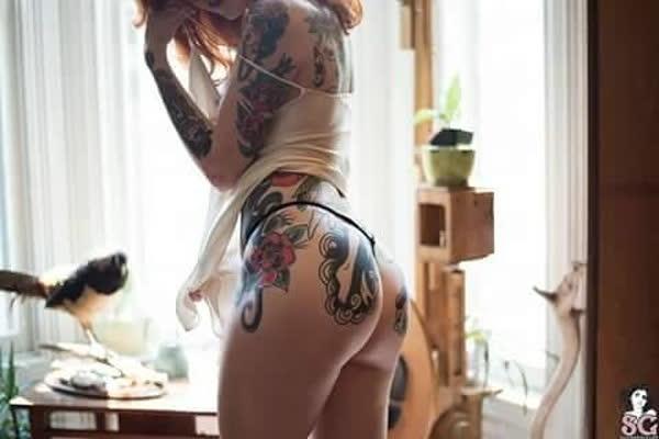 mulheres-tatuadas-bem-gostosas-2