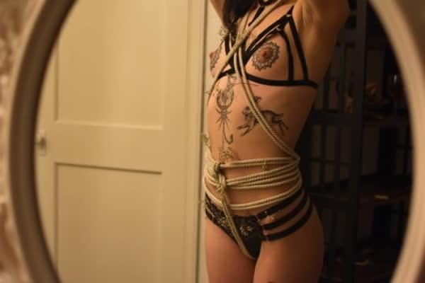mulheres-tatuadas-bem-gostosas-4