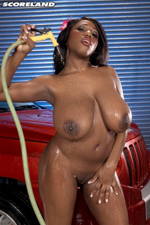 negona-safada-lavando-o-carro-12
