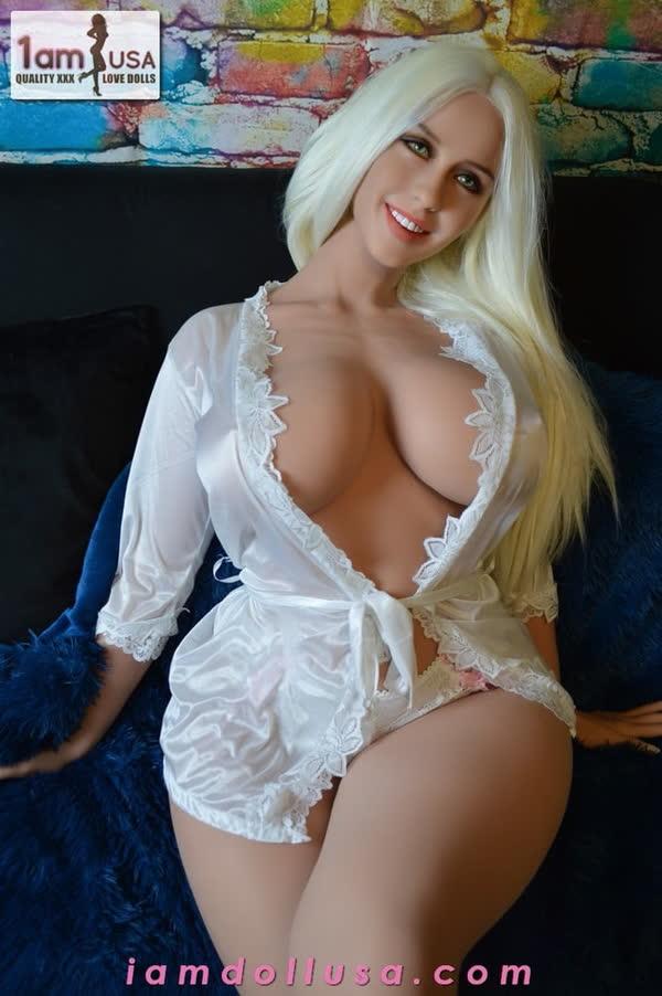 olivia-uma-boneca-sexual-realista-bem-gostosa-e-linda-14