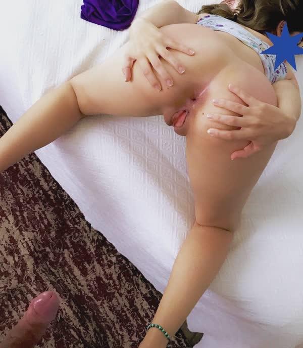 amadora-ficou-com-a-xana-e-o-cuzinho-rosadinho-5