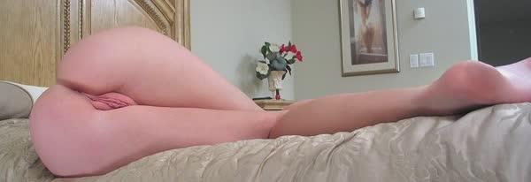 buceta-carnuda-bem-rosadinha-11