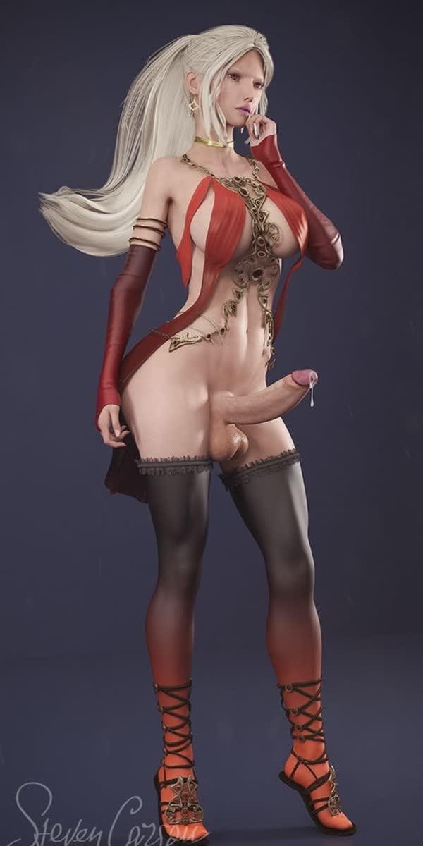 coletanea-bem-sexy-com-travestis-em-hentai-31