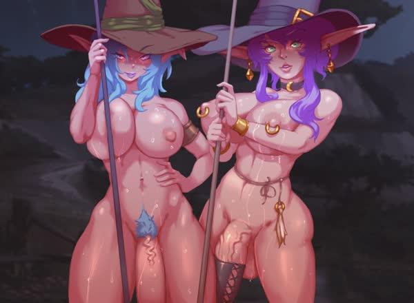 coletanea-bem-sexy-com-travestis-em-hentai-4