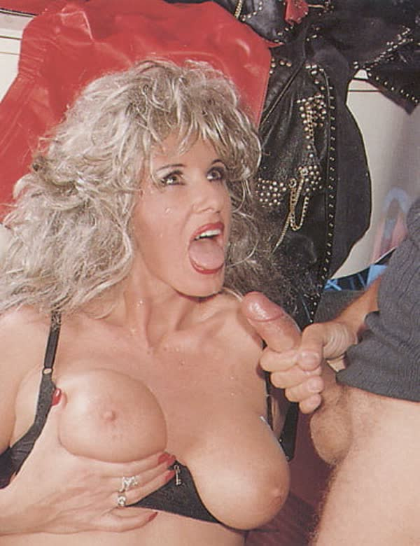 fotos-porno-retro-14