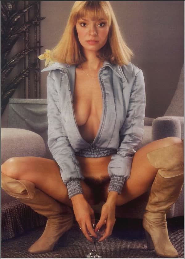 fotos-porno-retro-24