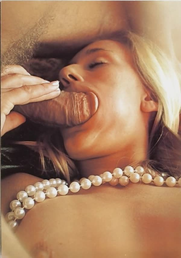 fotos-porno-retro-29