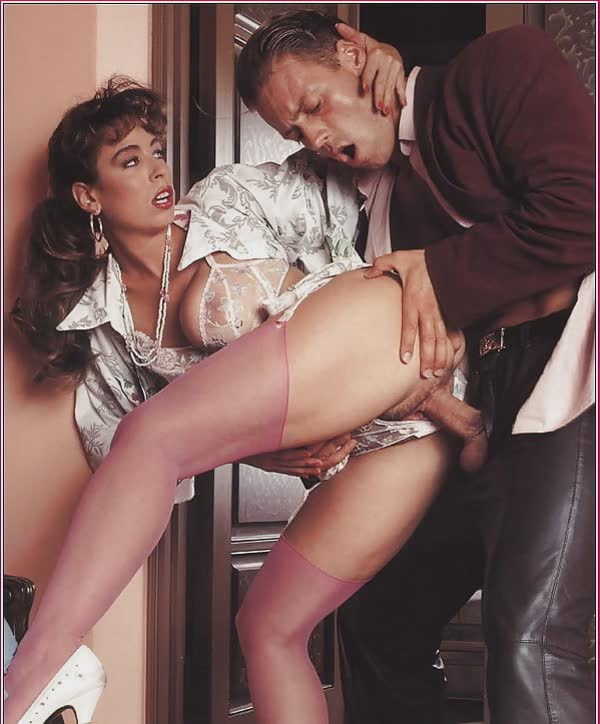 fotos-porno-retro-3
