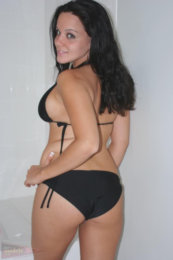 jovem-amadora-mostra-as-tetas-e-toca-na-vagina-4