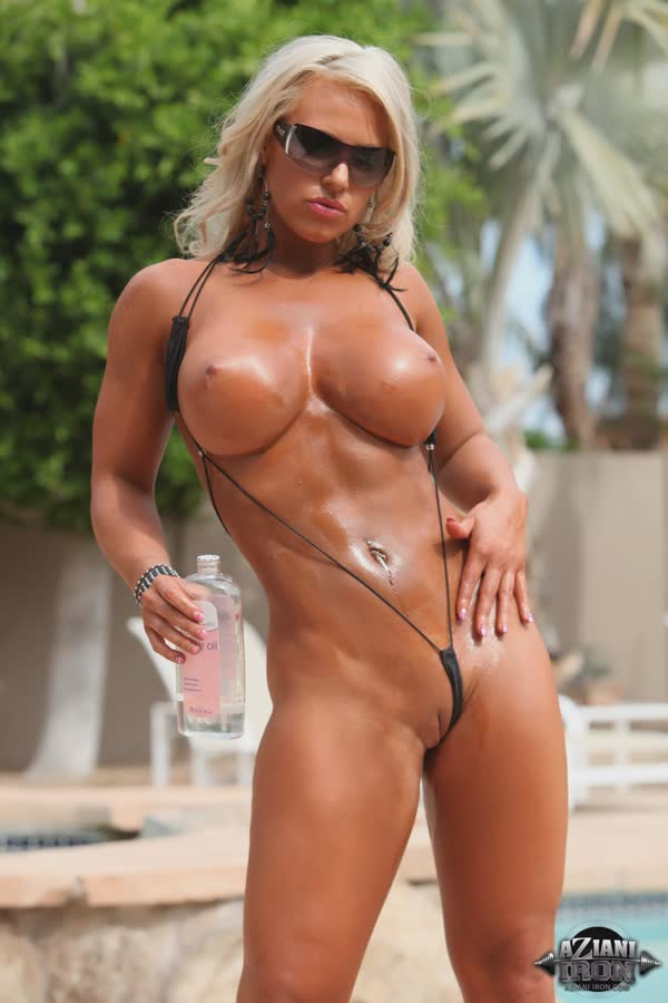 megan-avalon-uma-loira-musculosa-bem-gostosa-61