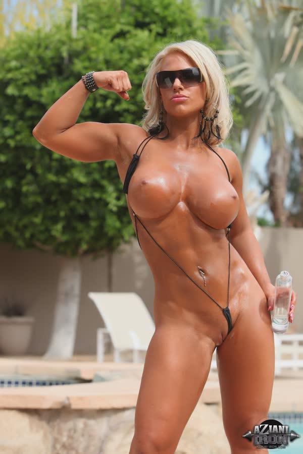 megan-avalon-uma-loira-musculosa-bem-gostosa-65