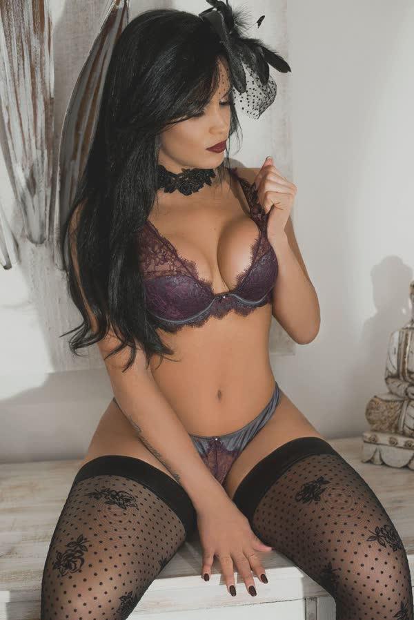 Индивидуалки супер динские проститутки
