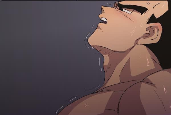 dragon-ball-porno-quadrinhos-eroticos-7