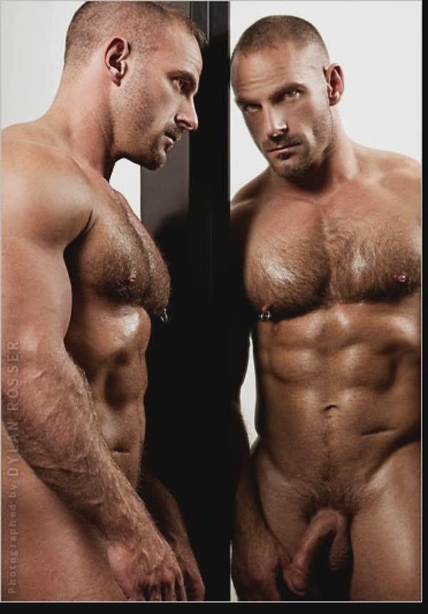 homens-amador-deliciosos-23