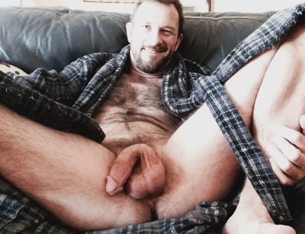 homens-amador-deliciosos-33