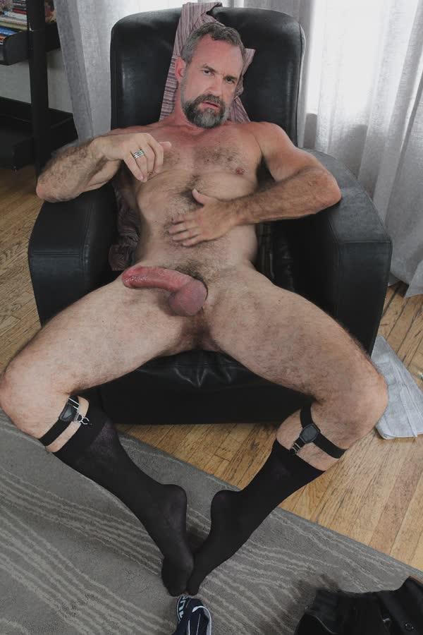 homens-amador-deliciosos-38