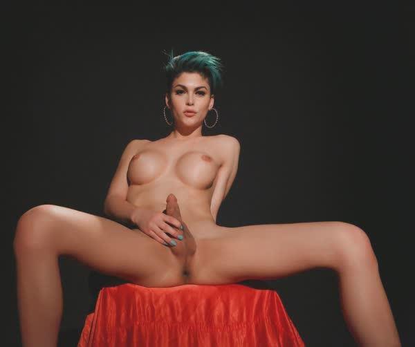 coletanea-com-travestis-peladas-gostosas-30
