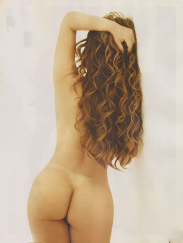 mulher-melao-bem-gostosa-na-playboy-15