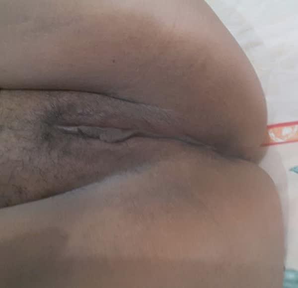 vazou-na-net-fotos-intimas-dessa-morena-tetuda-8