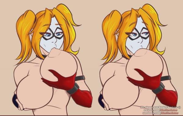 arlequina-em-quadrinhos-eroticos-35