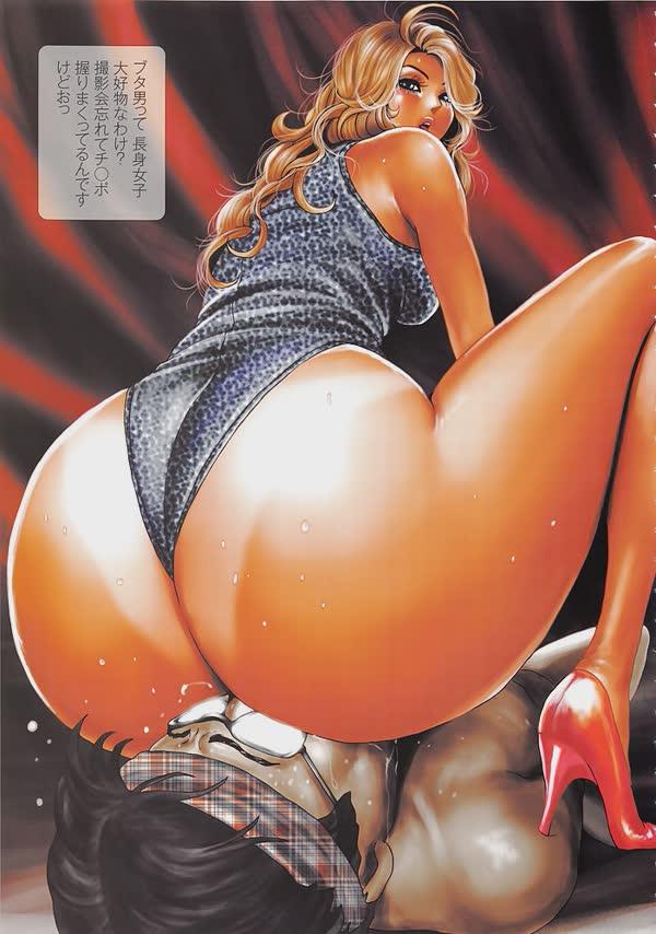 fotos-em-anime-com-bundas-gostosas-61
