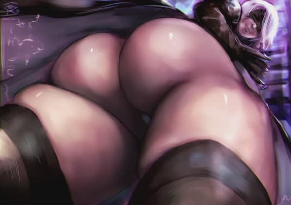 fotos-em-anime-com-bundas-gostosas-8