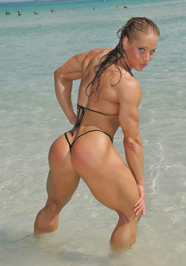 fotos-porno-com-musculosas-gostosas-1