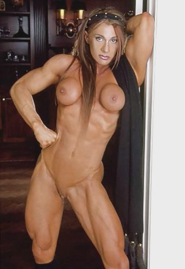 fotos-porno-com-musculosas-gostosas-10