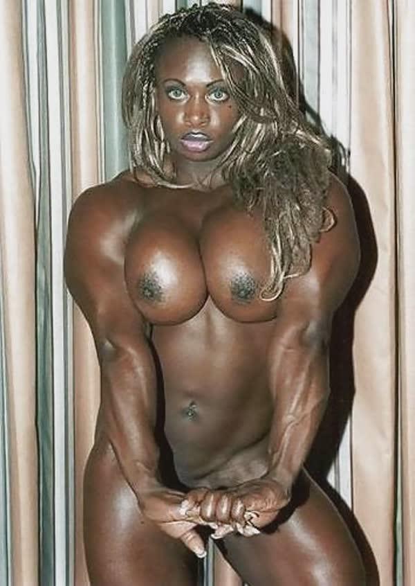 fotos-porno-com-musculosas-gostosas-21
