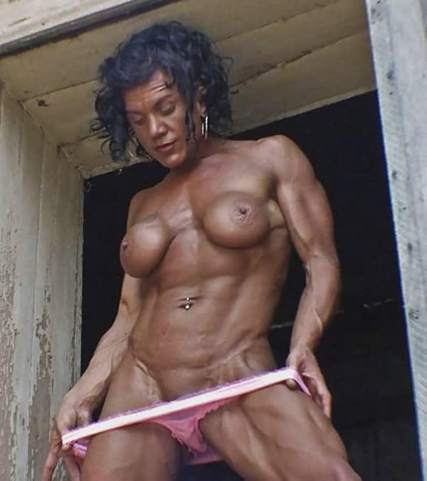 fotos-porno-com-musculosas-gostosas-23