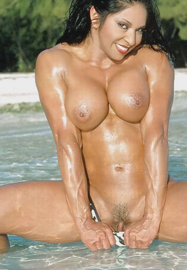 fotos-porno-com-musculosas-gostosas-26