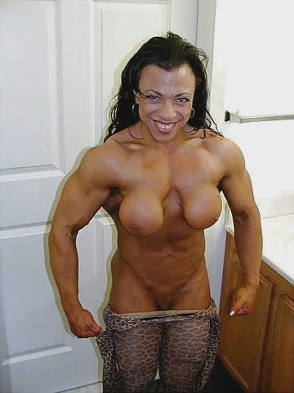 fotos-porno-com-musculosas-gostosas-32