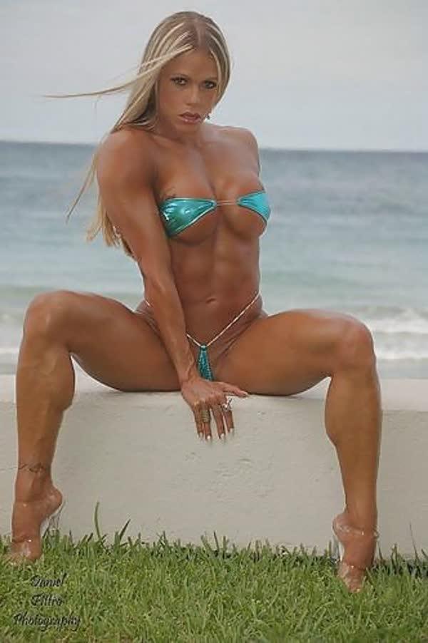 fotos-porno-com-musculosas-gostosas-36
