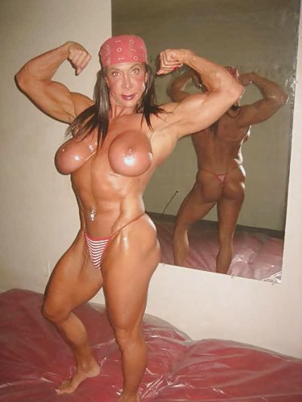fotos-porno-com-musculosas-gostosas-37
