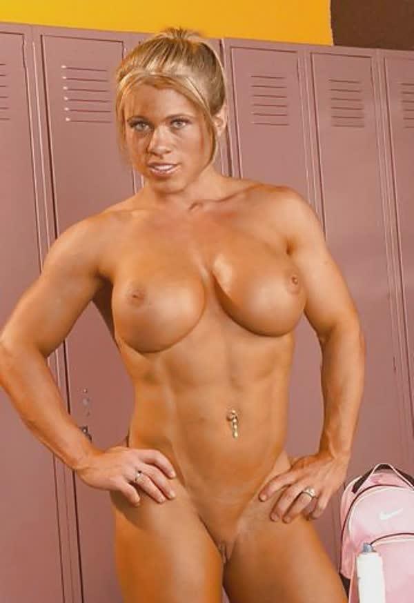 fotos-porno-com-musculosas-gostosas-40