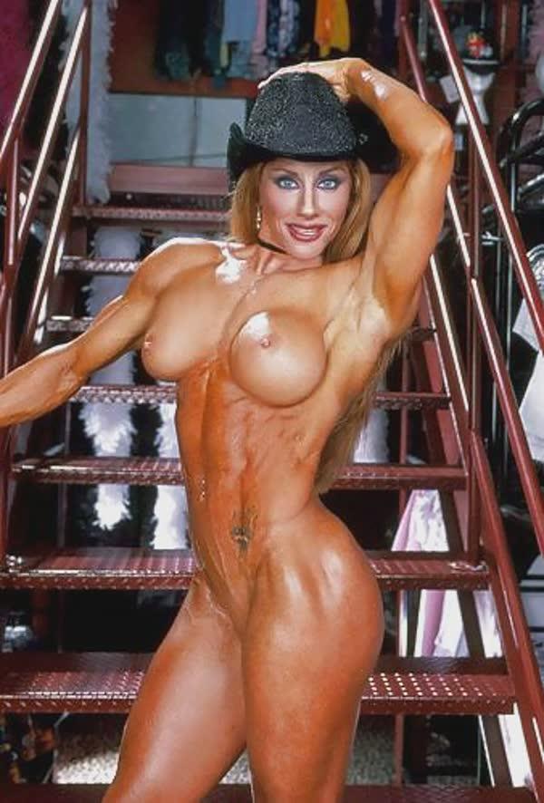 fotos-porno-com-musculosas-gostosas-43