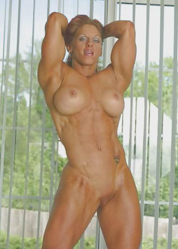 fotos-porno-com-musculosas-gostosas-44